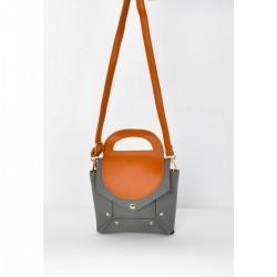 Malá kabelka s ramienkom