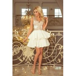 Luxusné šaty CHARLOTTE